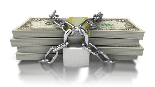 Как сохранить капитал