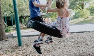 Страховой полис «Дети и спорт» от D2-Страхование