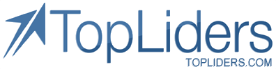 TopLiders - Быть популярным - значит быть успешным!