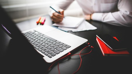 Интернет бизнес онлайн